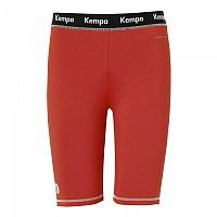 [해외]KEMPA Attitude Tights Junior Red