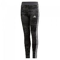 [해외]아디다스 Equip 3 Stripes Grey Sixe / Black / White
