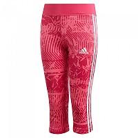 [해외]아디다스 Equip 3 Stripes Semi Solar Pink / Real Magenta / White