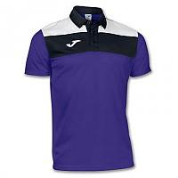 [해외]조마 Polo Crew Purple