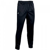 [해외]조마 Interlock Poly Long Pant Junior Black