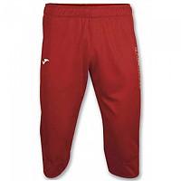 [해외]조마 Pirate Pants Champion III Red