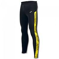 [해외]조마 Olimpia Long Pants Junior Black / Yellow