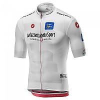 [해외]카스텔리 Giro102 Squadra White