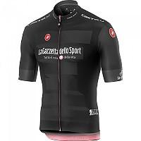 [해외]카스텔리 Giro102 Squadra Black