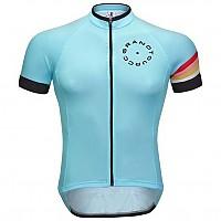 [해외]GRAND TOUR CYCLE Racing Series Green