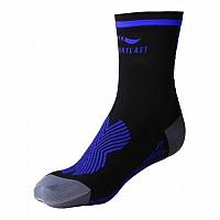 [해외]SPORTLAST Pro Cycling Sock Black / Blue