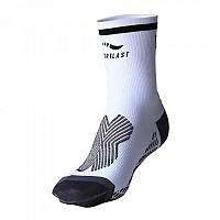 [해외]SPORTLAST Pro Cycling Sock White / Black