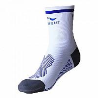[해외]SPORTLAST Pro Cycling Sock White / Blue