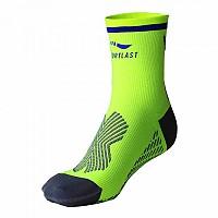 [해외]SPORTLAST Pro Cycling Sock Yellow / Blue