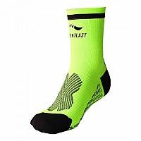 [해외]SPORTLAST Pro Cycling Sock Yellow / Black