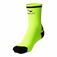 [해외]SPORTLAST Start Cycling Short Sock Yellow / Black