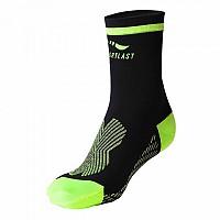 [해외]SPORTLAST Pro Cycling Sock Black / Yellow