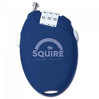 [해외]SQUIRE Retrac 2 Blue