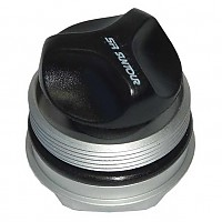 [해외]SR Suntour Air Cap Unit For SF14 Raidon XC RL-R/NCX-E25