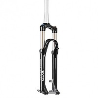 [해외]SR Suntour Fork SF15 XCR32 Air RLR 15QLC32 Black