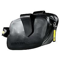 [해외]TOPEAK Saddle Bag Dynawedge Weatherproof Black