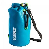 [해외]Jobe Drybag 10L Blue