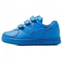 [해외]무니치 G3 Monochrome Velcro Blue