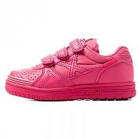 [해외]무니치 G3 Monochrome Velcro Pink