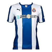 [해외]푸마 RCD Espanyol Home 13/14 True Blue / White