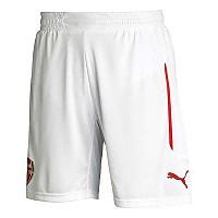 [해외]푸마 Arsenal FC Home Replica 14/15 White / High Risk Red
