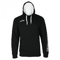 [해외]SPALDING Team II Hooded Black