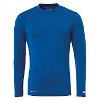 [해외]UHLSPORT Distinction Colors Baselayer Azure Blue
