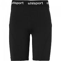 [해외]UHLSPORT Distinction Pro Black