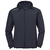 [해외]UHLSPORT Essential Coach Navy