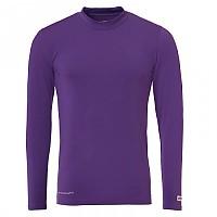 [해외]UHLSPORT Distinction Colors Baselayer Purple