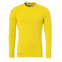 [해외]UHLSPORT Distinction Colors Baselayer Yellow