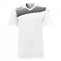 [해외]UHLSPORT Liga 2.0 Training T-Shirt White / Black