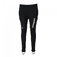 [해외]UHLSPORT Standard Goalkeeper Pant Black