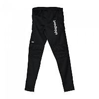 [해외]UHLSPORT Essential Goalkeeper Pants Black