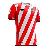 [해외]엄브로 Girona FC Home 18/19 Red / White