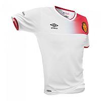 [해외]엄브로 RCD Mallorca Away 16/17 White / Red