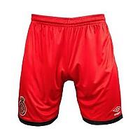 [해외]엄브로 Girona FC Home 17/18 Red