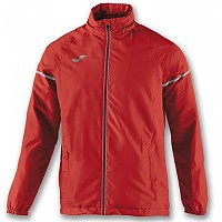 [해외]조마 Race Rainjacket Red