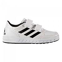 [해외]아디다스 Altasport Cf Ftwr White / Core Black / Ftwr White