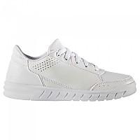 [해외]아디다스 Altasport Ftwr White / Ftwr White / Clear Grey