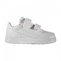 [해외]아디다스 Altasport Cf I Ftwr White / Ftwr White / Clear Grey