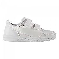 [해외]아디다스 Altasport Cf Ftwr White / Ftwr White / Clear Grey
