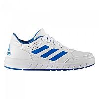 [해외]아디다스 Altasport Ftwr White / Blue / Ftwr White