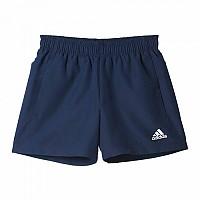 [해외]아디다스 Essentials Base Woven Chelsea Short Pants Collegiate Navy