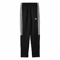 [해외]아디다스 Tiro 3 Stripes Pants Black / White