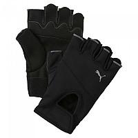 [해외]푸마 TR Gloves Puma Black / Puma Silver