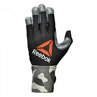 [해외]리복 FITNESS Full Fingered Functional Glove
