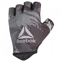 [해외]리복 FITNESS Gloves Camo