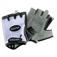 [해외]SALTER Fitness Gloves Purple